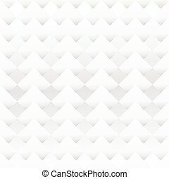 Abstract white background, seamless pattern