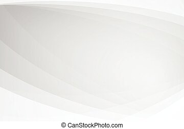 abstract white background with curve vector,texture,illustration,gray,softlight
