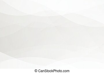 abstract white background with curve,vector,illustration,gray,black,softlight