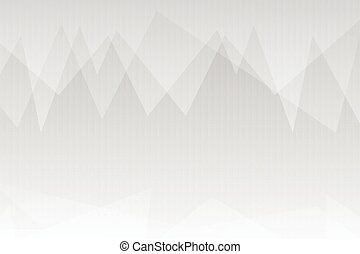 abstract white background with Geometry,vector,illustration,gray,black,softlight