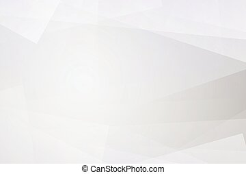 abstract white background with Geometry,vector,illustration,gray,black,softlight,square