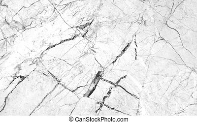 marble gold and white texture seamless background abstract golden Gold Texture GIMP marble texture background