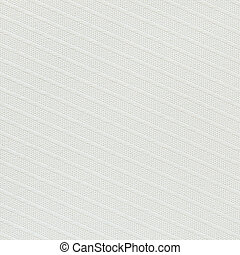 abstract white stripe texture for background