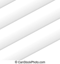 Abstract White Vector Background