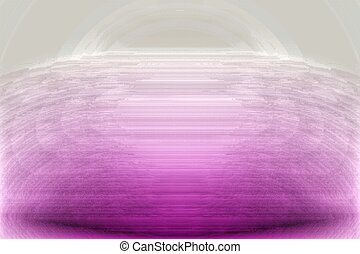 Abstract with high dynamic range or HDR effects with purple color texture background. For elegant website, celebrations, anniversary, mood, luminous concepts, space theory, any purpose of your work.