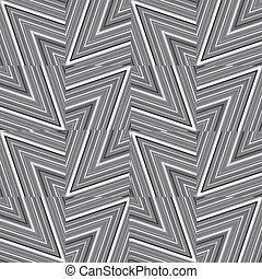 abstract, witte , black , gestreepte achtergrond