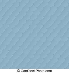abstract, witte , seamless, textuur