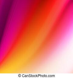 Abstract wonderful stripe background