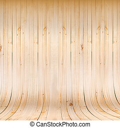 Abstract wood background texture
