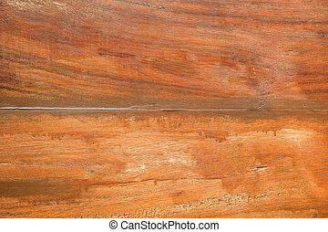 abstract wood Texture background for design