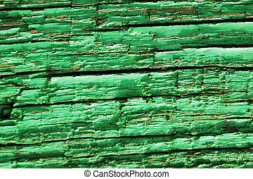 Abstract wooden background close up macro photo