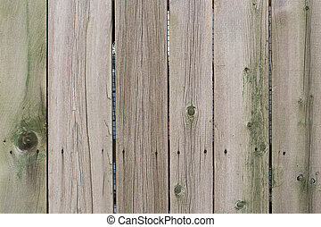 abstract wooden background