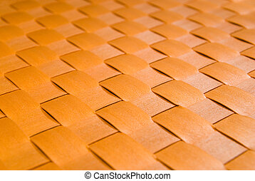 Abstract wooden background (shallow DoF)