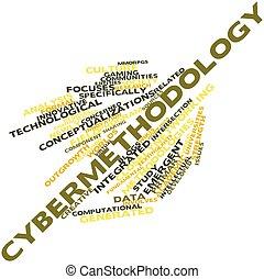 Cybermethodology