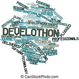 Develothon