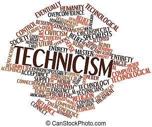 Technicism
