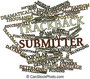 Submitter Stock Illustration Images  8 Submitter