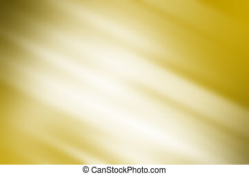 abstract yellow background-blur