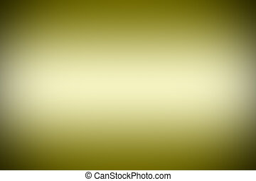 abstract yellow background blurred lights design
