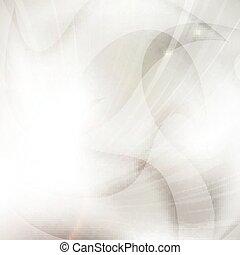 abstract, zacht, achtergrond