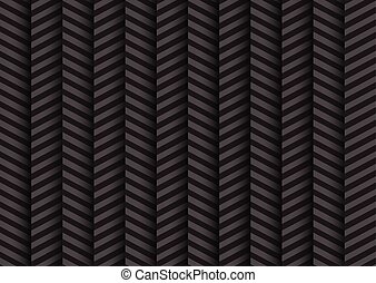 abstract zig zag pattern background 2003 - Abstract...