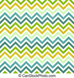 abstract zig zag textured background