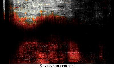 abstractie, 0179