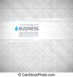 abstract background for business presentation