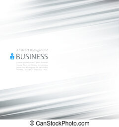 abstraction - abstract background with stripes for business...
