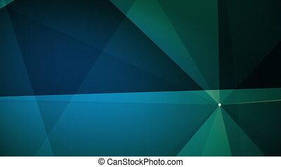 abstraction futuristic background - abstraction...