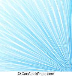 vector abstract background with texture of lines