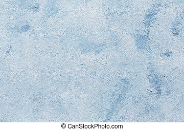 Abstracts Background stock photo