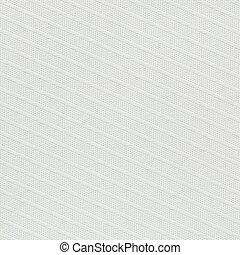abstrakcyjny, białe tło, pas, struktura