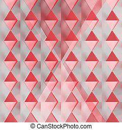 abstrakcyjny, graficzny zamiar, tło, colofull