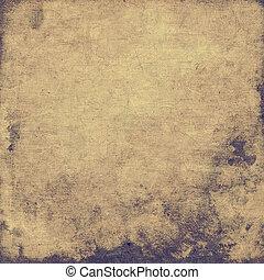 abstrakcyjny, grunge, tło