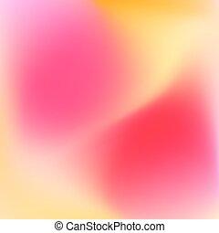 abstrakcyjny, plama, farbować tło