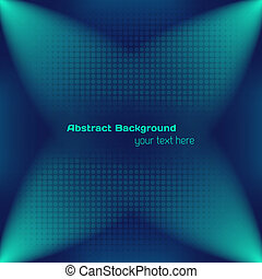 abstrakt, bacground