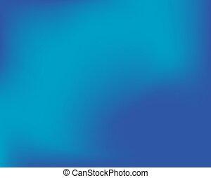 abstrakt, bakgrund, färgrik