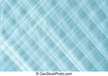 abstrakt, blåttbakgrund, struktur