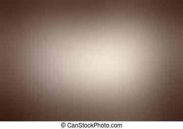 abstrakt, blurry, hintergruende