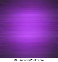 abstrakt, dunkler purple, hintergrund, oder, papier, mit, grunge, beschaffenheit
