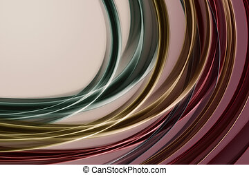 abstrakt, elegant, bakgrund, design, med, utrymme, för, din, text