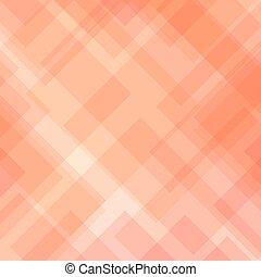 abstrakt, elegant, roter hintergrund