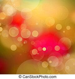 abstrakt, färben hintergrund