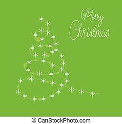 Weihnachten Lichter Weihnachten Baum Beleuchtung Clip-art - Zeit Ändern  Clipart png herunterladen - 7709*3959 - Kostenlos transparent Gelb png  Herunterladen.
