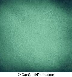 abstrakt, grün, texture., hintergrund