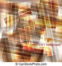 abstrakt, hintergrund, design