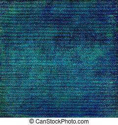 abstrakt, hintergrund, oder, papier, mit, grunge, hintergrund, beschaffenheit