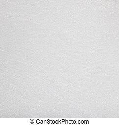 abstrakt, hintergrund, von, weißes, papier