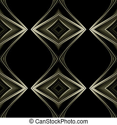 abstrakt, mächtig, hintergrund, gegenstand